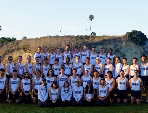 Alumni Brunch & UC Challenge Cup!