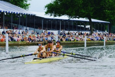 uci_four_racing_hrr